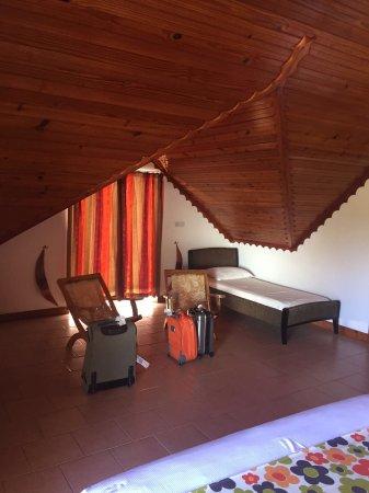 Amitie, Seychelles: photo1.jpg