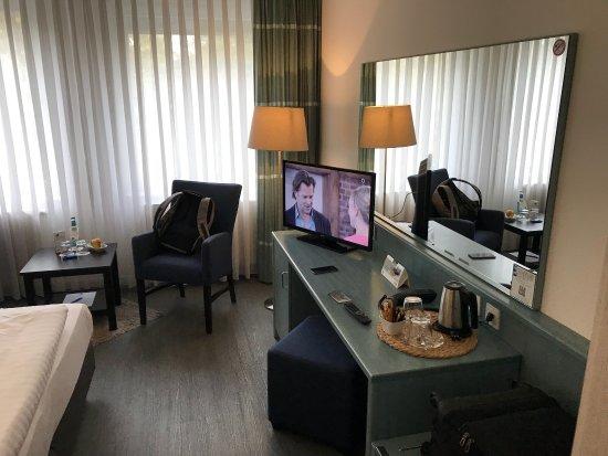 Auszeit Hotel Hamburg: photo0.jpg