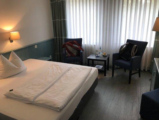 Auszeit Hotel Hamburg: photo1.jpg