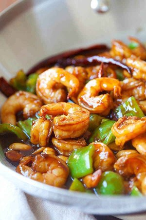 Hawkhurst, UK: Best Chinese