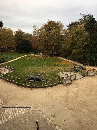 Le Château du Clos Luce - Parc Leonardo da Vinci: photo1.jpg