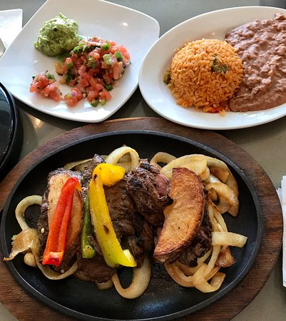food was great decent pricing review of mena 39 s texmex grill flower mound tx tripadvisor. Black Bedroom Furniture Sets. Home Design Ideas
