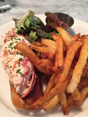 Ed's Lobster Bar : photo0.jpg