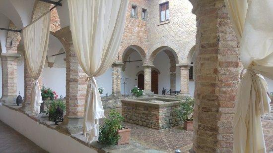 Frontino, Italia: 20171104_093245_large.jpg
