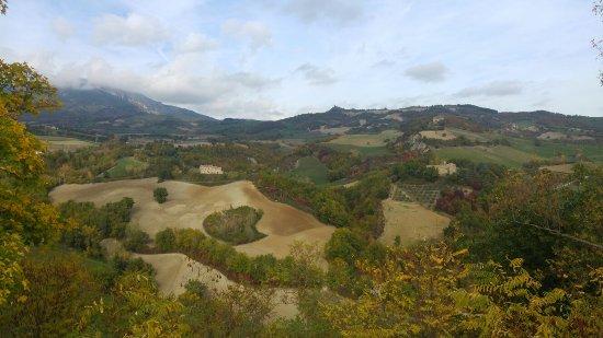 Frontino, Itália: 20171104_114429_large.jpg