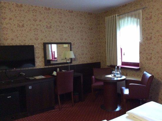 1231 Hotel Photo