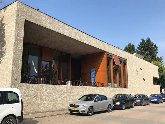 Schengen, Luxembourg: photo2.jpg