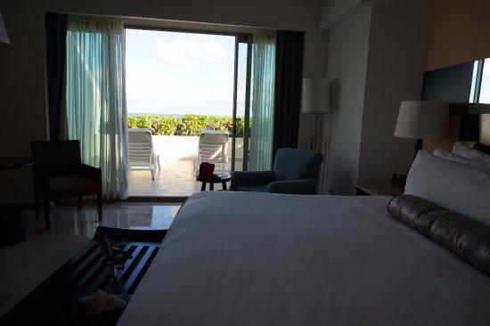 Live Aqua Beach Resort Cancun Updated 2017 Prices