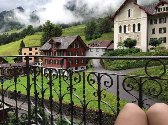 Melchtal, Schweiz: photo1.jpg