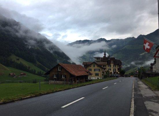 Melchtal, Schweiz: photo2.jpg