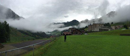 Melchtal, Schweiz: photo3.jpg