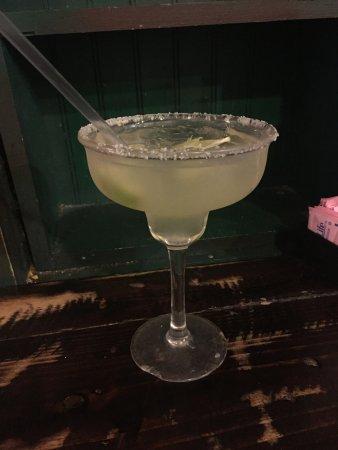 Chavelo's Mexican Restaurant: photo0.jpg