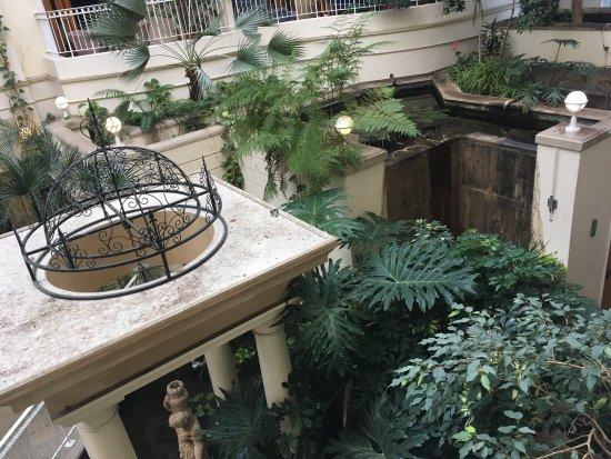 Sefton Hotel: photo0.jpg