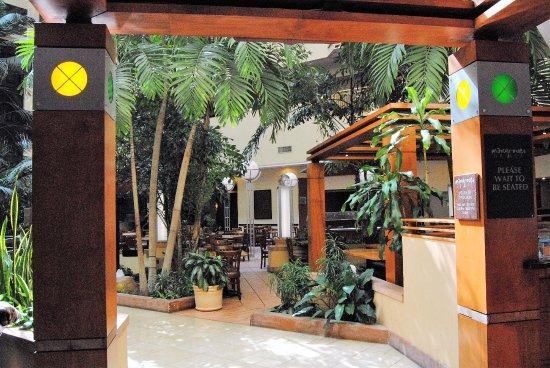 Hotels Near Busch Gardens Tampa Priceline