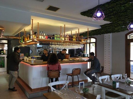 Hotel boutique bahia de plentzia bewertungen fotos for Was sind boutique hotels