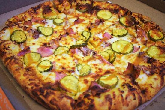 cottage inn pizza chelsea restaurant reviews phone number rh tripadvisor co nz cottage inn chelsea hours