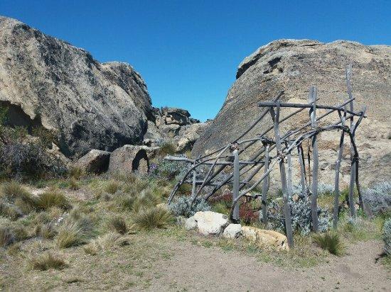 Walichu Caves: 20171031_122356_large.jpg
