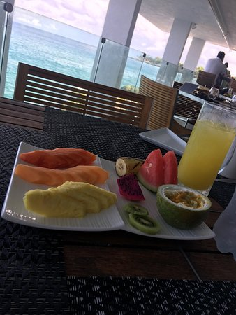Baia Lounge: photo3.jpg