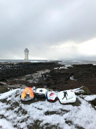 Akranes, Islandia: photo2.jpg