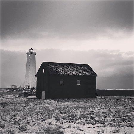 Akranes, Islandia: photo3.jpg