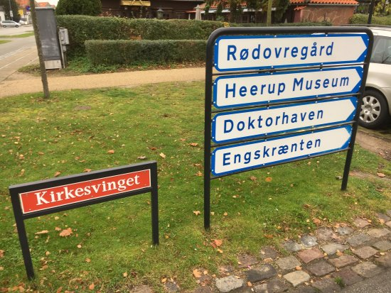 Roedovre