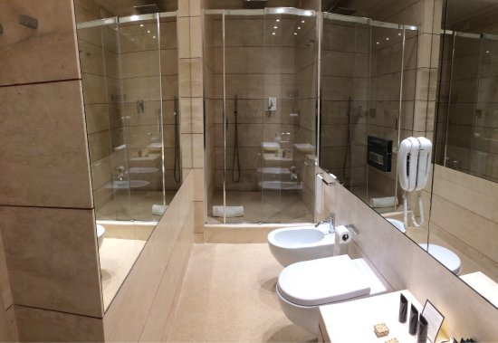 Grand Hotel Minerva: photo2.jpg