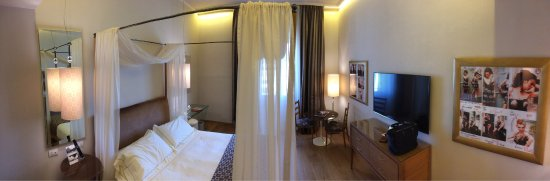 Grand Hotel Minerva: photo3.jpg