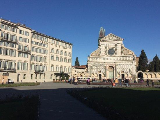 Grand Hotel Minerva: photo4.jpg