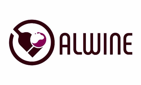 Alwine Bar