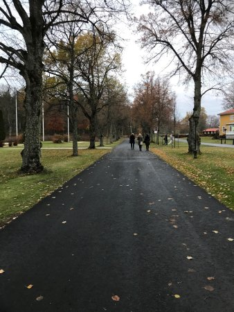 Bro, Sverige: photo2.jpg
