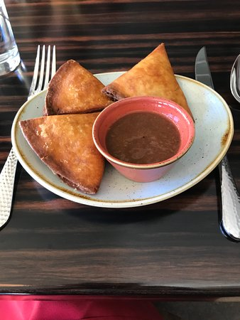 Seva Kitchen Billings Restaurant Reviews Photos Phone