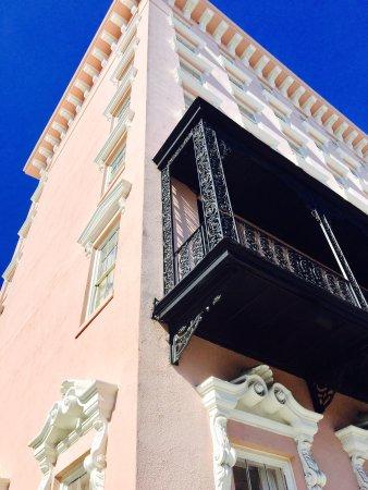 The Mills House Wyndham Grand Hotel: photo1.jpg