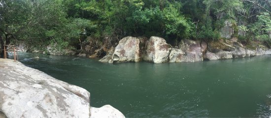 Santa Cruz, Costa Rica: photo1.jpg
