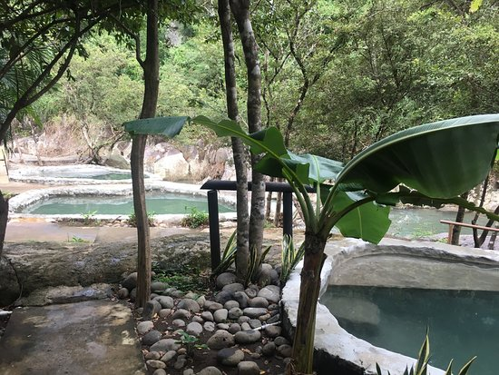 Santa Cruz, Costa Rica: photo2.jpg