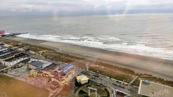 Bally's Atlantic City Photo