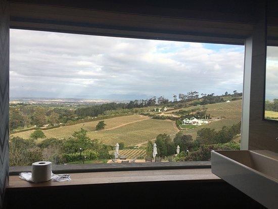 Constantia, Sudáfrica: photo5.jpg