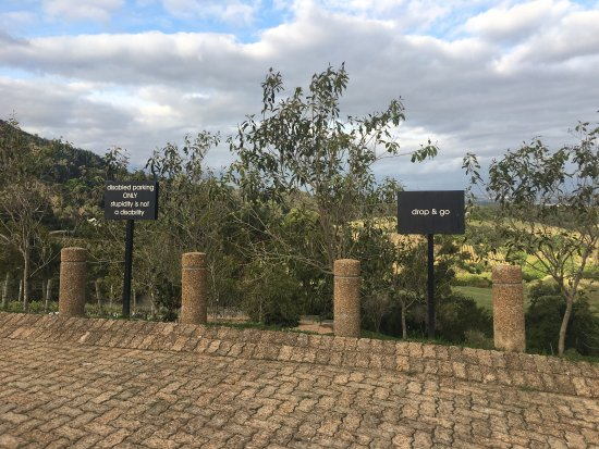 Constantia, Sudáfrica: photo6.jpg