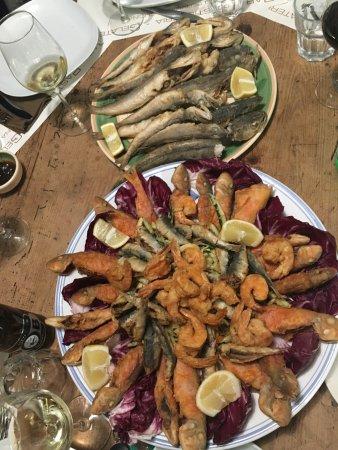 Le Sicilianedde: photo0.jpg