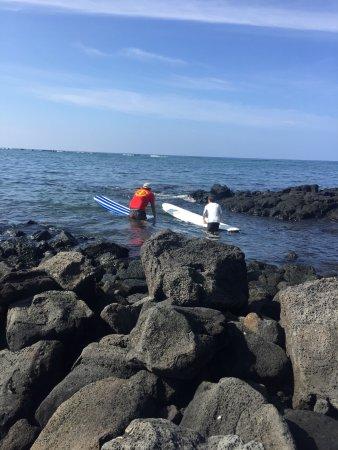Hawaii Lifeguard Surf Instructors: photo0.jpg