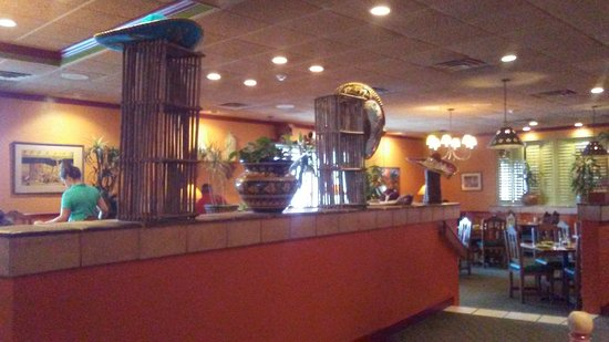 Garcia S Mexican Restaurant Layton Reviews Phone Number Photos Tripadvisor