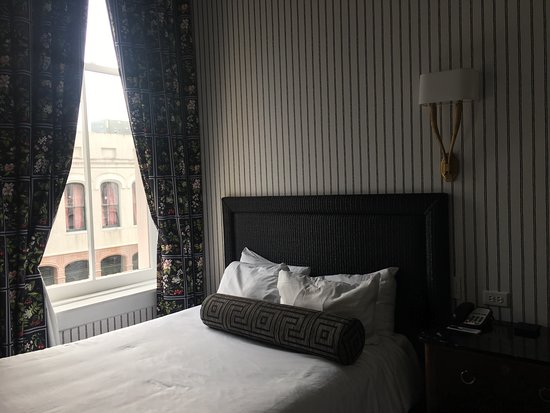 The Tremont House a Wyndham Grand Hotel: photo6.jpg