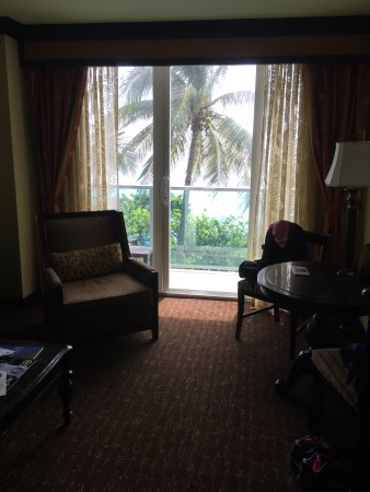 Bilde fra Jupiter Beach Resort & Spa