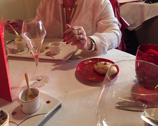 Restaurant La Matelote : photo0.jpg