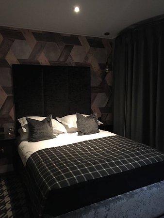 Malmaison Hotel: photo0.jpg