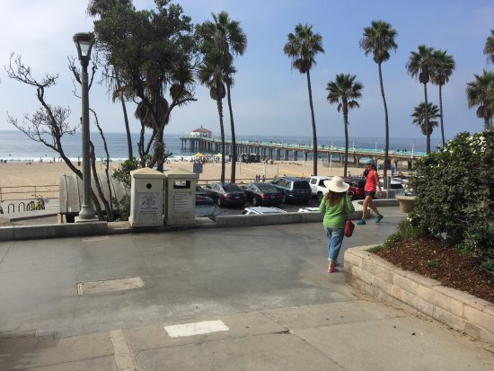 Manhattan Beach, CA: photo9.jpg