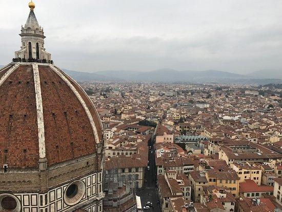 Candeli, إيطاليا: photo1.jpg