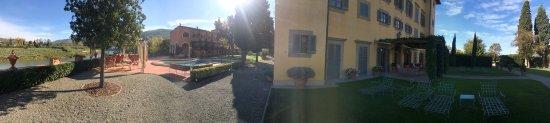 Candeli, إيطاليا: photo4.jpg