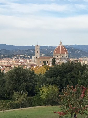 Candeli, إيطاليا: photo5.jpg
