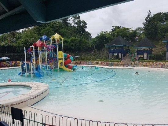 Bet n Choy Farms & Resort: 20171025_125144_large.jpg