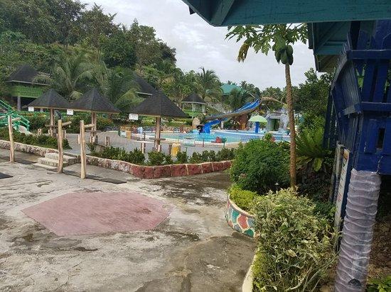 Bet n Choy Farms & Resort: 20171025_125152_large.jpg